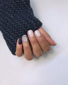 Christmas Nail Designs - My Cool Nail Designs Winter Nail Designs, Christmas Nail Designs, Cool Nail Designs, Christmas Nails, Matte Nails, Gel Nails, Gel Manicures, Golden Nails, Square Nail Designs