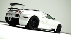 free pictures hd bugatti wallpapers