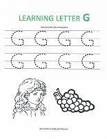 Alphabet Worksheets Alphabet Printables Pinterest Alphabet