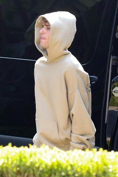 Los Angeles Homes, Justin Bieber, House, California, Fashion, Moda, Home, Fashion Styles, Haus