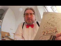 Buchtipp: Leben wie ein Prinz von Armin Gross   redaktion42's Weblog