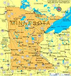 #Minnesota  #Travel Minnesota USA multicityworldtravel.com We cover the world over 220 countries, 26 languages and 120 currencies Hotel and Flight deals.guarantee the best price