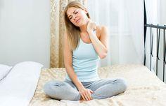 Es wird angenommen, dass etwa 95% der Menschen wird Muskelkrämpfe, mindestens einmal in ihrem Leben erfahren.