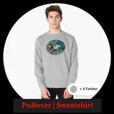 Design::Ute Niemann (@ute_niemann_rb) • Instagram-Fotos und -Videos Pullover, News, Instagram, Sweatshirts, Videos, Sweaters, Design, Fashion, Underwater Art
