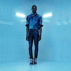 Cedro JeansWear Transformação
