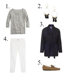 mama spree: quilted & belted - littlespree.com