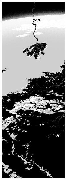 illustrations-matt-taylor_14