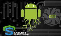 CF-Auto-Root é um arquivo .zip para fazer root em smartphones e tablets da Samsung. Saiba qual o modelo do seu aparelho e fazer root pelo CF-Auto Root hoje.