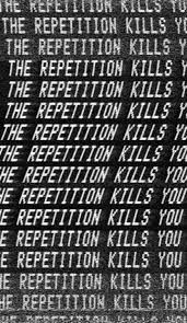 vaporwave desenho vaporwave fondos Behind the Facade of the Narcissists Silent Treatment An Upturned Soul Glitch Art, Overlays, Grafik Design, Vaporwave, Wall Collage, Aesthetic Wallpapers, Just In Case, Thoughts, Prints