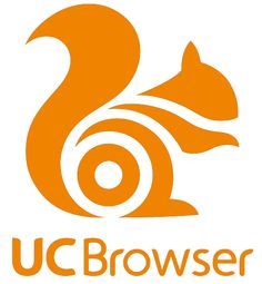 UC Browser 2018 Apk today web becomes an essential a part of life currently, we tend to completely admit the web. So, so as to reinforce our web mistreatment the expertise we'd like an ideal browser. Android Mobile Software, Android Pc, Free App Store, Browser Support, App Logo, Online Gratis, Web Browser, Java, Free Apps