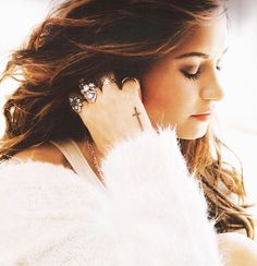 1000 images about unbroken photoshoot on pinterest demi