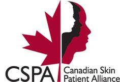 Skin Patient Alliance website created by the Media FX Group