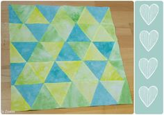 patchwork_jak_szyć_60_stopni