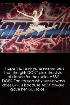 maddie Ziegler in her angel solo costume Dance Moms Facts, Dance Moms Girls, Dance Moms Confessions, Best Friend Poses, Jordan Jones, Just So You Know, Maddie Ziegler, Jojo Siwa, Dancers