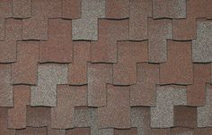 Best 1000 Images About Iko Armourshake Shingles On Pinterest 400 x 300
