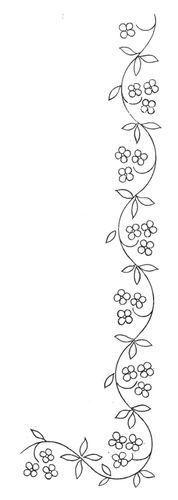 Image28 fleurs