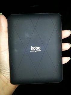 Kobo Mini Review