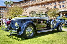1930 Duesenberg J Murphy Speedster Cord Car, Annual Meeting, Motor Company, Car Photos, Cars And Motorcycles, Luxury Cars, Worship, Trains, Antique Cars