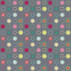 Free digital holiday scrappbooking paper: snow wonder No2 - Geschenkpapier - freebie   MeinLilaPark – digital freebies