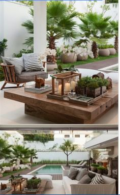 46 The best tips to make winter patio decoration ideas with fire pit to your body . - 46 The Best Tips To Make Winter Patio Decoration Ideas With Fire Pit To Warm Your Body - Backyard Patio Designs, Patio Ideas, Landscaping Ideas, Backyard Ideas, Terraced Landscaping, Garden Ideas, Diy Patio, Firepit Ideas, Outdoor Landscaping