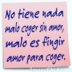 #notas #humor #frases #cotidiano #imagechef