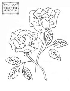 Embroidery Patterns By Hand wherever Embroidery Designs Kashmiri while Embroidery Patterns Near Me -- Embroidery Library Dish Towels one Embroidery Stitches For Eyes Floral Embroidery Patterns, Crewel Embroidery, Hand Embroidery Designs, Ribbon Embroidery, Cross Stitch Embroidery, Machine Embroidery, Embroidery Kits, Funny Embroidery, Embroidery Tattoo