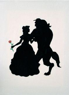 Toda menina é uma Princesa, com luzes e com sombras ao seu redor