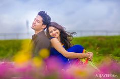 Shopzters is a south indian wedding site pre wedding photosh Indian Wedding Couple Photography, Wedding Couple Photos, Couple Photography Poses, Couple Pictures, Pre Wedding Poses, Pre Wedding Shoot Ideas, Pre Wedding Photoshoot, Wedding Stills, Couple Photoshoot Poses