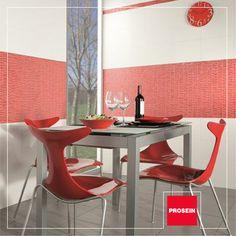 Los colores aportan personalidad y fuerza a los ambientes. Destaca cada espacio de tu hogar con nuestros revestimientos