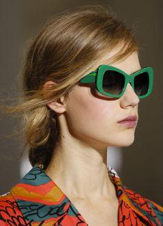 www.idesignerbaghub.com/designer-sunglasses-c-79.html 2013
