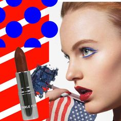 Merle Norman Cosmetics - Made in USA since 1931