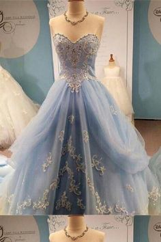 Outlet Floor-length Prom Dresses,Long Light Blue Evening Dresses With Backless,Sequin Sweetheart Dazzling Evening Dresses,Prom Dresses Disney Prom Dresses, A Line Prom Dresses, Ball Gowns Prom, Formal Dresses For Women, Cheap Prom Dresses, Strapless Dress Formal, Evening Dresses, Dress Prom, Formal Gowns