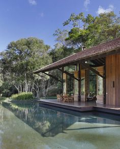 House-in-Itaipava-by-Cadas-Architecture--(3)