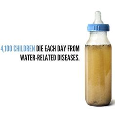 clean drinking water facts - photo #42