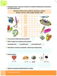 Znalezione obrazy dla zapytania rebusy dla dzieci klasa 1-3 Map, Location Map, Cards, Maps, Peta