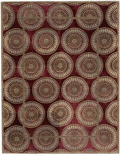 Ottoman silk velvet and metal thread panel, Bursa (?), 16th century. Moshe Tabibnia Gallery, Milan