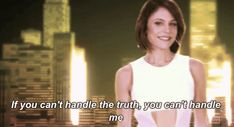 New trending GIF on Giphy. rhony bravo season 8 bethenny frankel real housewives of new york city tagline. Follow Me CooliPhone6Case on Twitter Facebook Google Instagram LinkedIn Blogger Tumblr Youtube