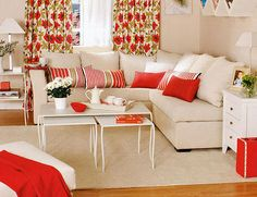Feng Shui Decorating | Decoracion casas » Decoracion feng shui