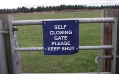 10+ Of The Most Hilarious Ironic Photos - bemethis