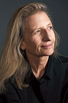 'Annie Leibovitz was born on October 2, 1949, in Waterbury, Connecticut. While studying painting at the San Francisco Art Institute, she took night classes in photography, and in 1970, she began doing work for Rolling Stone magazine. She became Rolling Stone's chief photographer in 1973. In 1983, she joined the staff at Vanity Fair, and in 1998, she also began working for Vogue.'