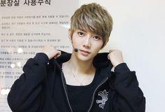 pic of seo jae hyung | Pin it Like Visit site