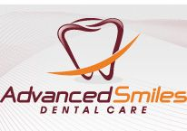 Advancedsmilesdental.com.au are highly-dedicated cosmetic dentists in Perth, WA. They specialise in smile makeover, dental implants, Invisalign and CEREC dentistry.