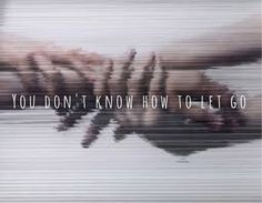 "EDEN lyrics Drugs by Eden drugs lyrics ""You don't know how to let go"" the Eden project lyrics drugs"