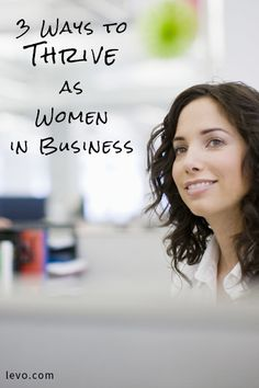 Facts on #womeninbusiness: On the 2014 Fortune lists, women currently hold 5% of Fortune 500 CEO roles while comprising 46.8% of the U.S. Labor Force.