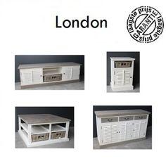 London Collectie