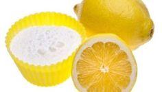 Lemon – TopFit LifeStyle