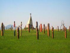 Karos, Honfoglalás kori temető Korn, Hungary, Exploring, Places, Explore, Research, Lugares, Study
