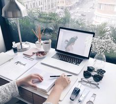 7 Productive Things To Do While Job Hunting