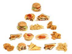 Cholesterol - a big risk for disease - http://heartnewslinks.com/cholesterol-1