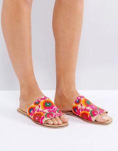 OMG humanic Boho Hippie Stiefel grau Ibiza Stiefel 38